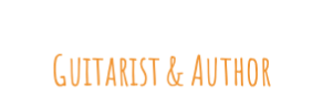 Craig W. Smith Guitarist and Author from Canton, Oh now living in Sanford, Florida